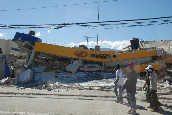 Devastation11