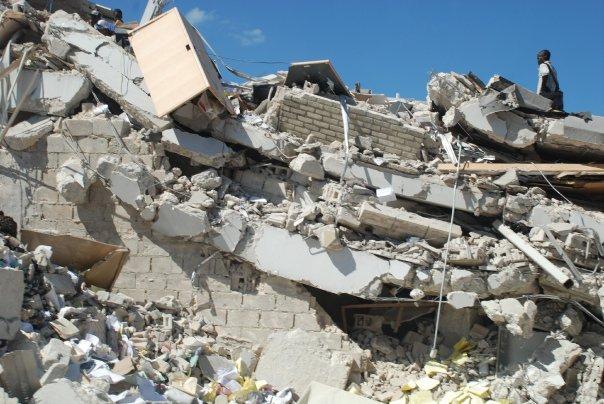 Devastation13