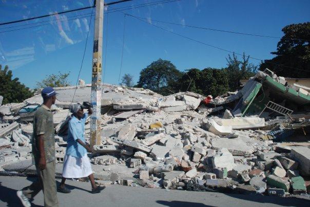 Devastation17