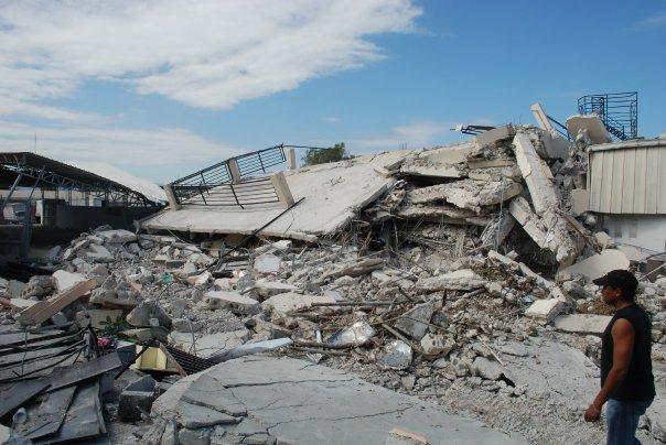 Devastation19