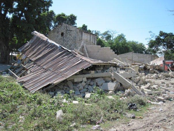 Devastation2
