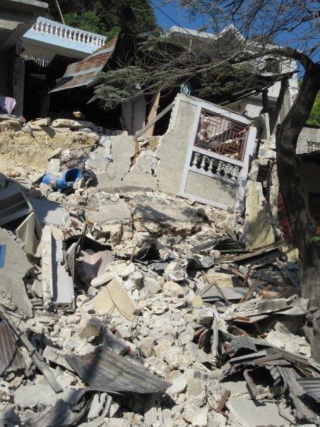 Devastation5