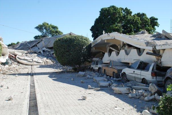 Devastation9